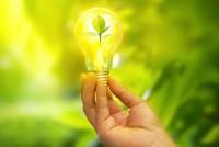 Futuro e innovazione: la sfida delle rinnovabili