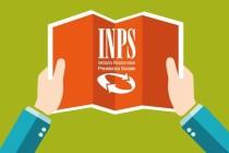 INPS – Codici contratto Uniemens. Precisazione. Modifiche dal periodo di paga giugno 2019