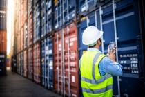 Imprese meridionali: un piano da 50 milioni per far crescere l'export