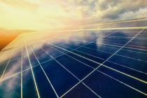 Fondo di efficienza energetica: al via le domande per le agevolazioni