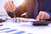 Imprese commerciali: finanziamenti dalla Regione Marche