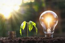 Energie Rinnovabili: un progetto a sostegno delle piccole e medie imprese