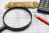 Semplificazioni fiscali 2020: le novità più attese