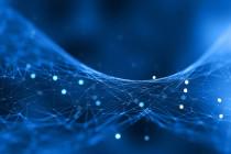 PMI: agevolazioni con i voucher 4.0 per la digitalizzazione