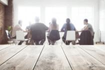 Startup: un bando che premia i migliori progetti di impresa
