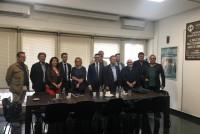 Nasce EuroSALUTE, Fondo sanitario integrativo