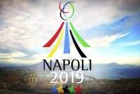 Universiadi 2019 – Cerimonia d'apertura spettacolare in un San Paolo rimesso a nuovo