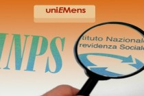 INPS – Nuovi codici contratto flusso UniEmens periodo paga agosto 2019