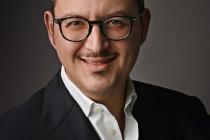 FEDERDAT – Nominato il Coordinatore per il settore della sanità privata