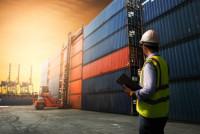 Regione Lombardia: un bando per la promozione dell'export