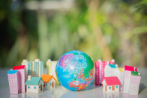 RegioStars 2019: un riconoscimento europeo per i progetti regionali più innovativi