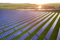 Imprese agricole: 7 milioni per investire nelle rinnovabili