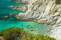 Imprese turistiche: ecco gli incentivi dalla Regione Sardegna
