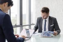 Resto al Sud: benefici anche per under 46 e professionisti