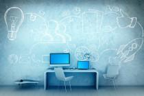 Imprese ed idee innovative: compie dieci anni il premio Mr. Startup