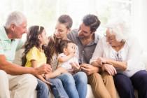 Imprese: 74 milioni di euro per progetti di conciliazione famiglia-lavoro