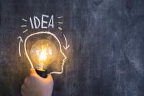 European Inventor Award 2019: il premio dell'EPO per le idee più innovative