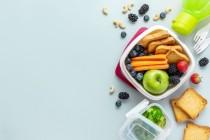 La Tecnologia alimentare va a scuola. La presentazione del progetto il 25 settembre alla Camera dei Deputati