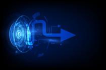 Innovazione: call for idea transfrontaliera aperta a startup e PMI
