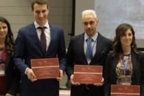 HSE Symposium 2019: al Simposio nazionale un premio ai  lavori innovativi sulla Sicurezza lavoro