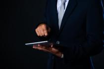 Innovation manager: verso la trasformazione digitale delle imprese