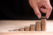 Manovra 2020: tutte le novità e le misure economiche in arrivo