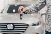Micro, piccole e medie imprese: un bando per nuovi veicoli a basso impatto ambientale