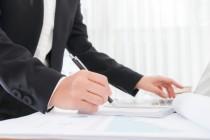 Comunicazioni obbligatorie: sospesa l'entrata in vigore dei nuovi standard