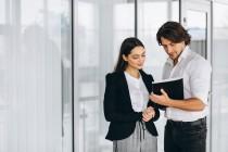 Comunicazioni Obbligatorie: la nota sull'andamento del mercato del lavoro
