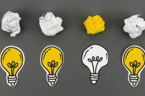 Progetto Clic: come avviare imprese culturali e creative