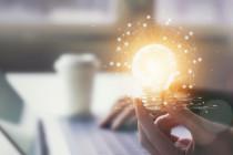 PMI: con Start 4.0 finanziamenti del Mise per la ricerca industriale e le nuove tecnologie