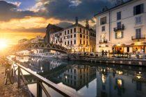 Imprese storiche verso il futuro: il bando della Regione Lombardia