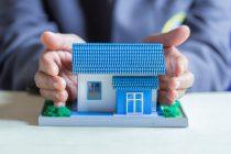Manovra 2020: ecco le novità del bonus casa