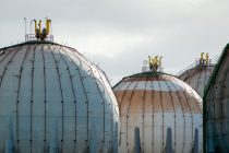 Tariffe energetiche: cosa accadrà dal 1 gennaio?