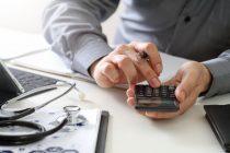 Fisco, le novità della Legge di Bilancio 2020: tutte le spese tracciabili
