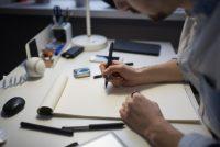 Disegni e modelli registrati: 13 milioni di euro per le piccole e medie imprese