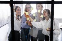 Miss in Action: il programma di accelerazione italiano per le pmi innovative femminili