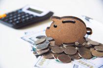 Cuneo fiscale: tutto pronto per il taglio, ecco cosa succederà