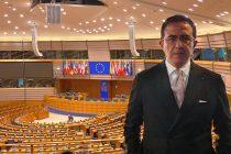 Bruxelles: inaugurata nuova sede di AEPI