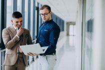 Imprese giovanili: incentivi dalla Regione Veneto per gli under 35
