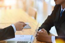 Bonus IO Lavoro: un nuovo incentivo per le assunzioni