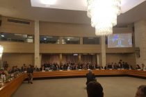 Made in Italy: incontro alla Farnesina per il Piano Straordinario 2020