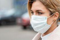 Coronavirus: chiusi anche bar e negozi, nuovo provvedimento del Governo