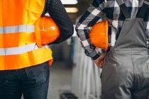 Decreto Cura Italia: aiuti a imprese e lavoratori, tutte le misure