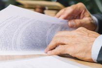 AEPI e Organizzazioni Sindacali: lettera al Governo per la situazione di crisi