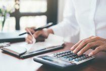 Decreto Rilancio: tutte le novità fiscali per le imprese e per i cittadini