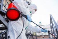 Emergenza Coronavirus, le riaperture del 18 maggio: il riepilogo di tutte le ordinanze regionali