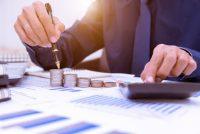 Agenzia delle Entrate: come richiedere il contributo a fondo perduto previsto nel Decreto Rilancio