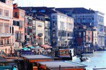 Covid-19, Regione Veneto: contributi ai luoghi storici del commercio