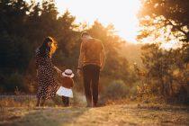 Emergenza Covid-19: congedo parentale straordinario fino al 31 agosto